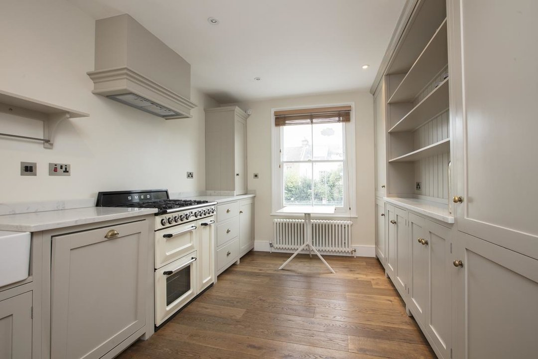 Maisonette Sold in Templar Street, SE5 208 view3