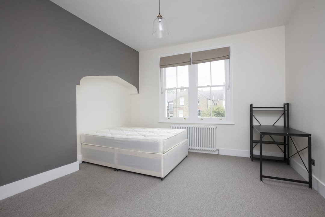 Maisonette Sold in Templar Street, SE5 208 view6