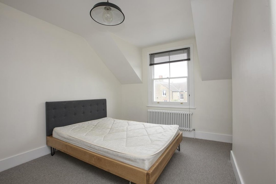 Maisonette Sold in Templar Street, SE5 208 view8