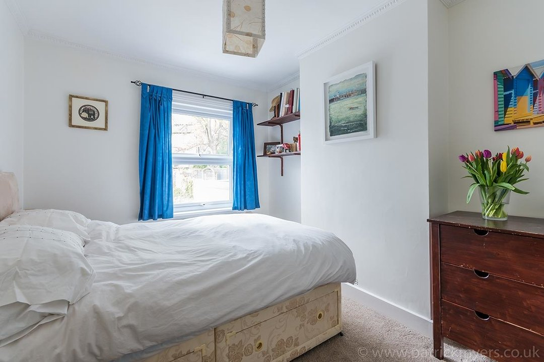 House - Terraced Sold in Trenholme Road, SE20 193 view14