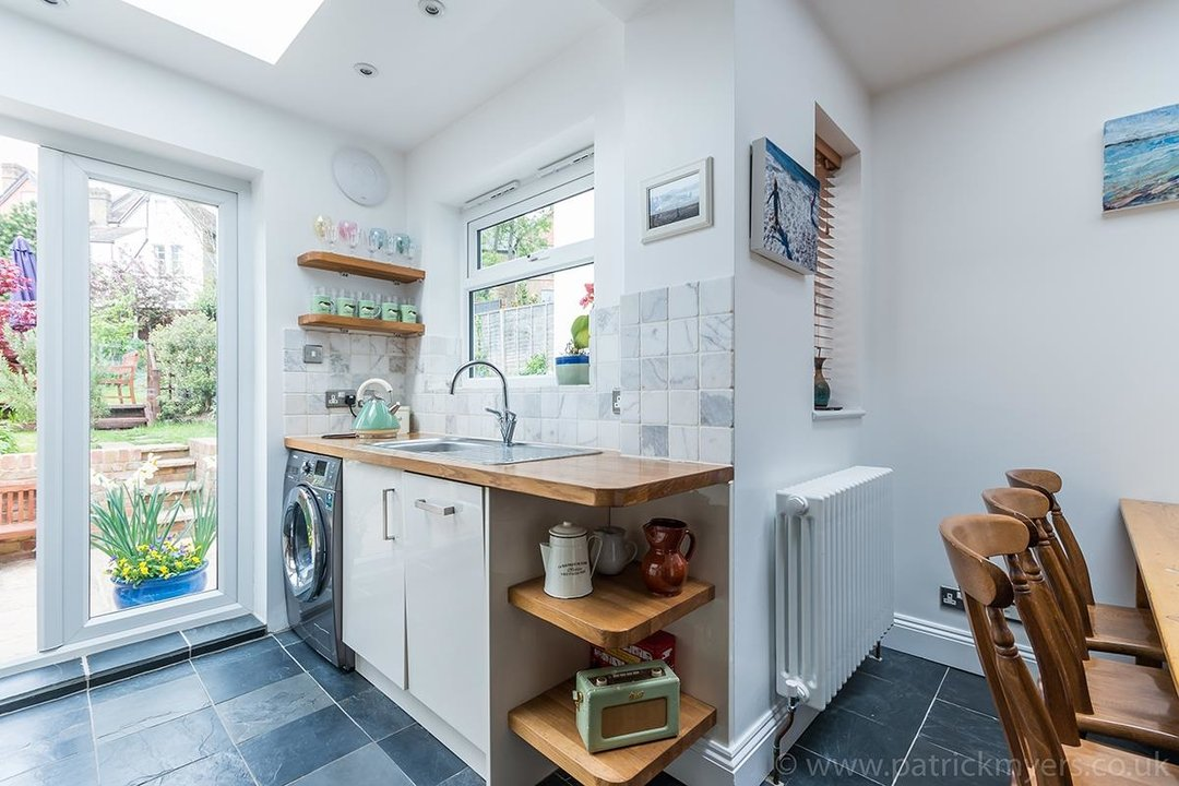 House - Terraced Sold in Trenholme Road, SE20 193 view10