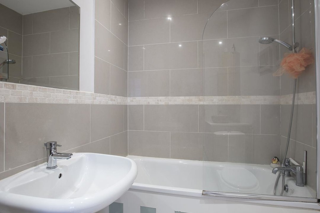 Flat/Apartment For Sale in Valmar Road, SE5 288 view10
