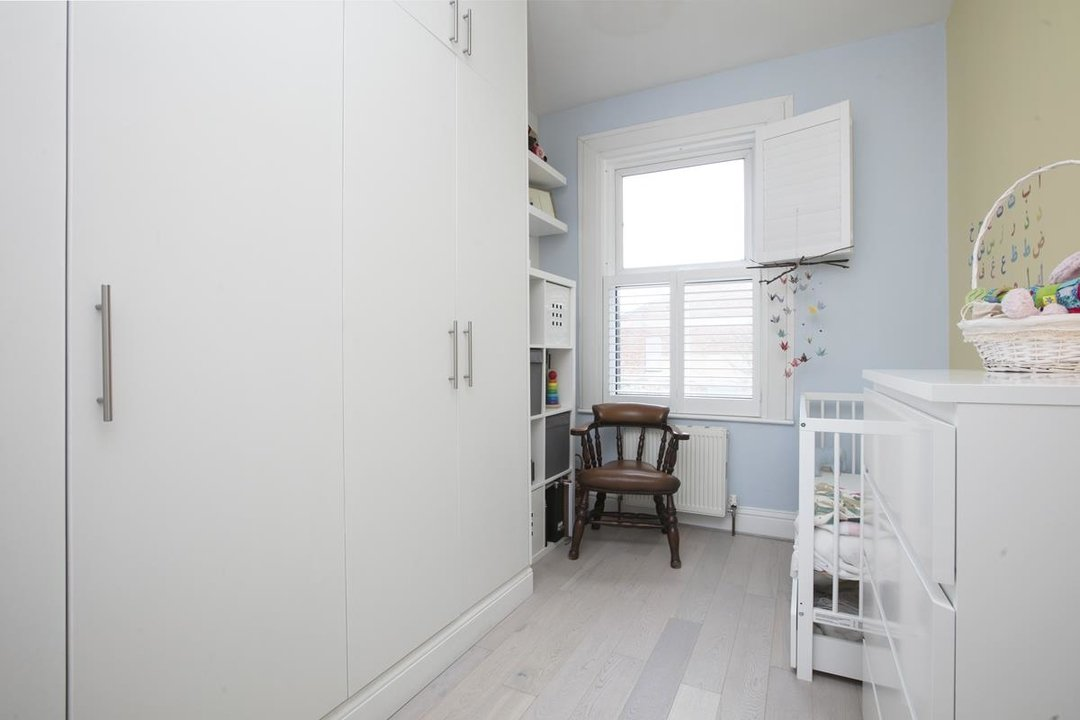 Flat/Apartment For Sale in Valmar Road, SE5 288 view9