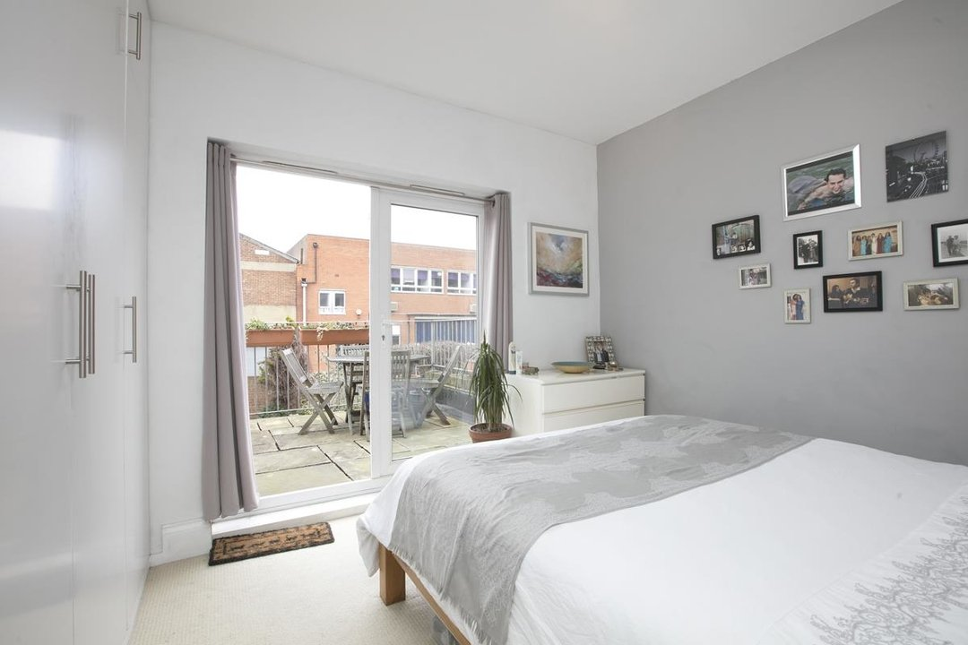 Flat/Apartment For Sale in Valmar Road, SE5 288 view8