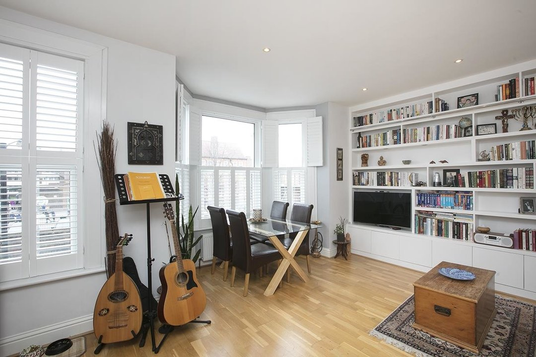 Flat/Apartment For Sale in Valmar Road, SE5 288 view7