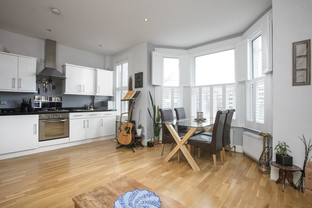 Flat/Apartment For Sale in Valmar Road, SE5 288 view4