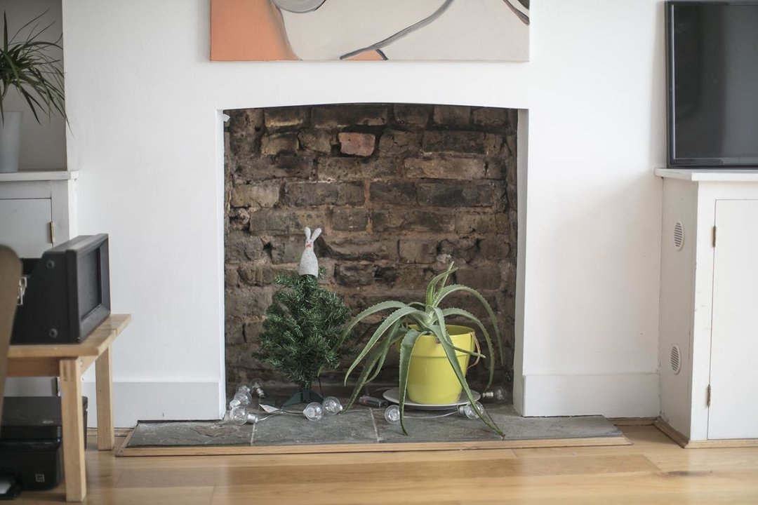 Flat - Conversion For Sale in Vicarage Grove, SE5 339 view12
