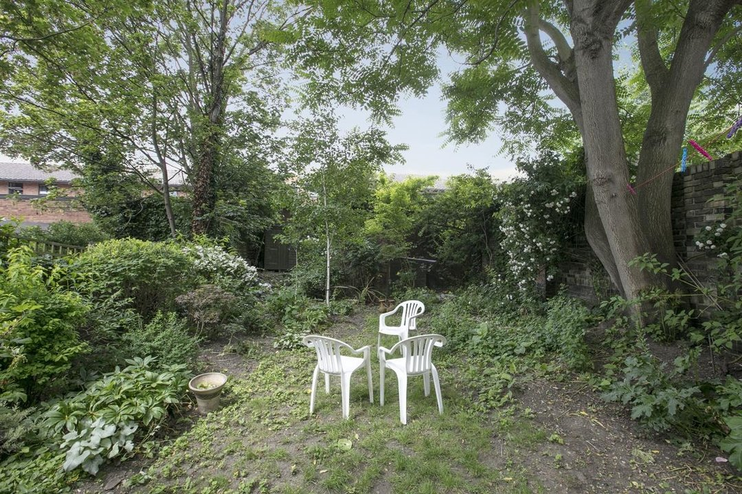 Flat - Conversion For Sale in Vicarage Grove, SE5 339 view14