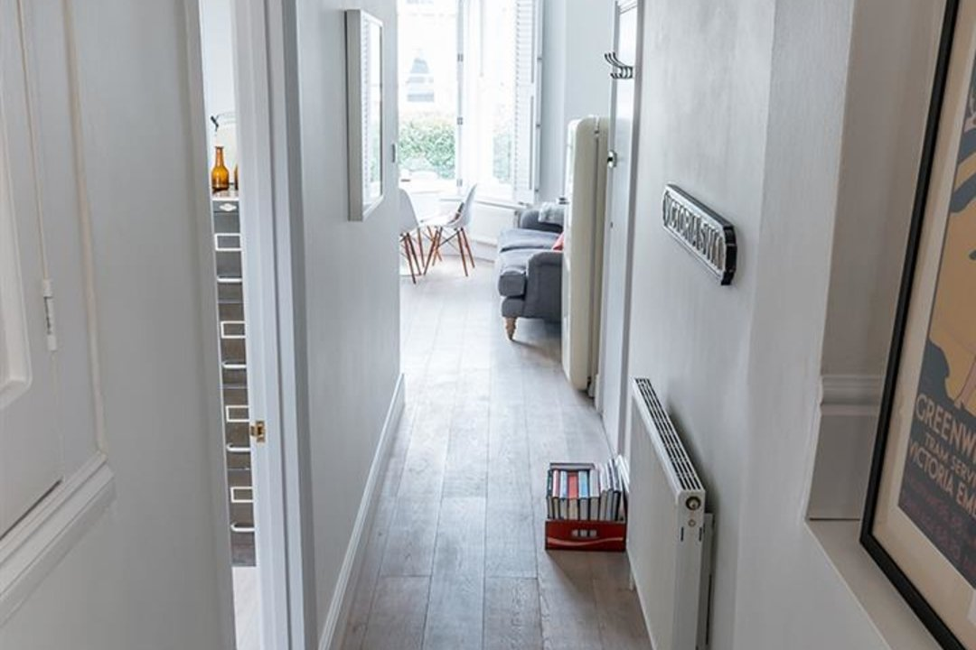 Flat - Conversion Sold in Waller Road, SE14 183 view14