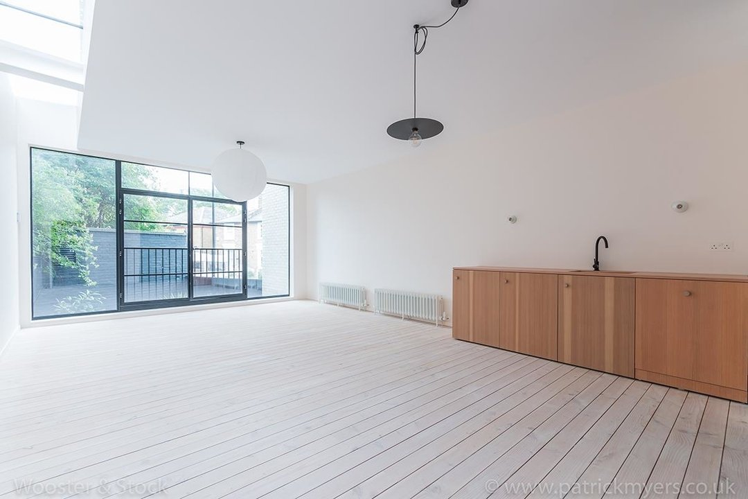 Flat/Apartment For Sale in Westbourne Drive, SE23 124 view4