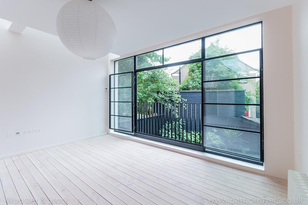 Flat/Apartment For Sale in Westbourne Drive, SE23 124 view5