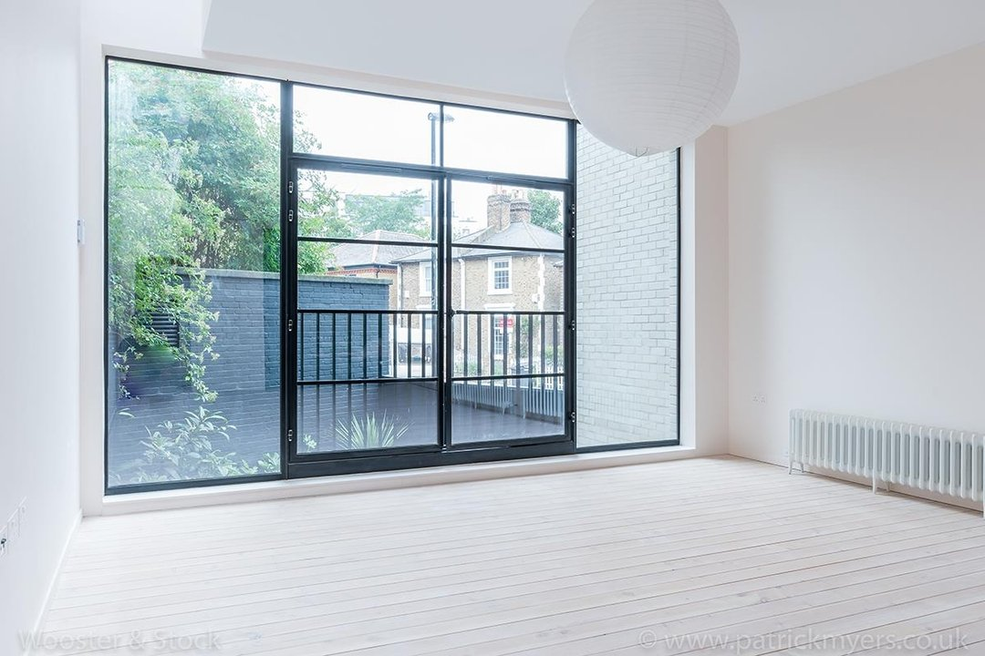 Flat/Apartment For Sale in Westbourne Drive, SE23 124 view10