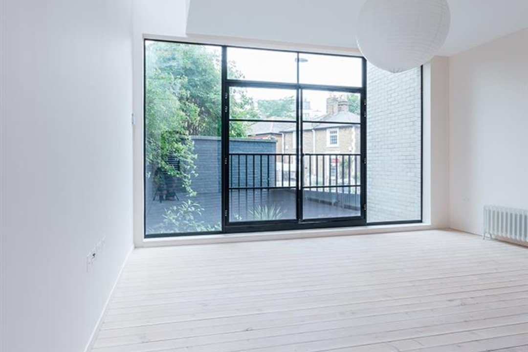 Flat/Apartment For Sale in Westbourne Drive, SE23 124 view11