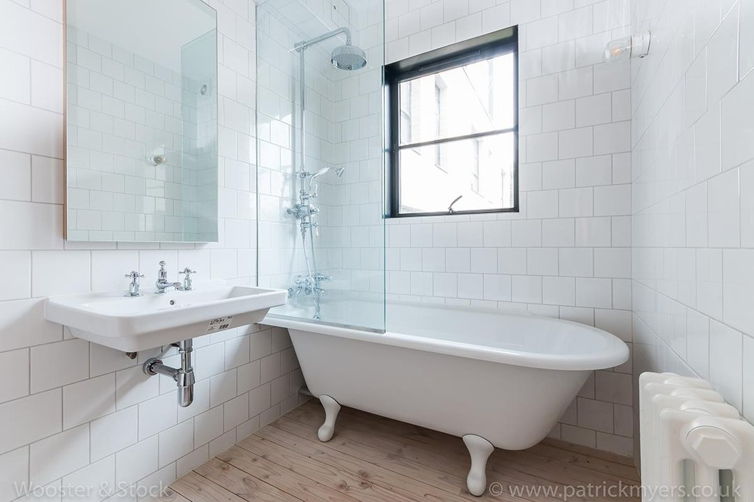 Flat/Apartment For Sale in Westbourne Drive, SE23 124 view2