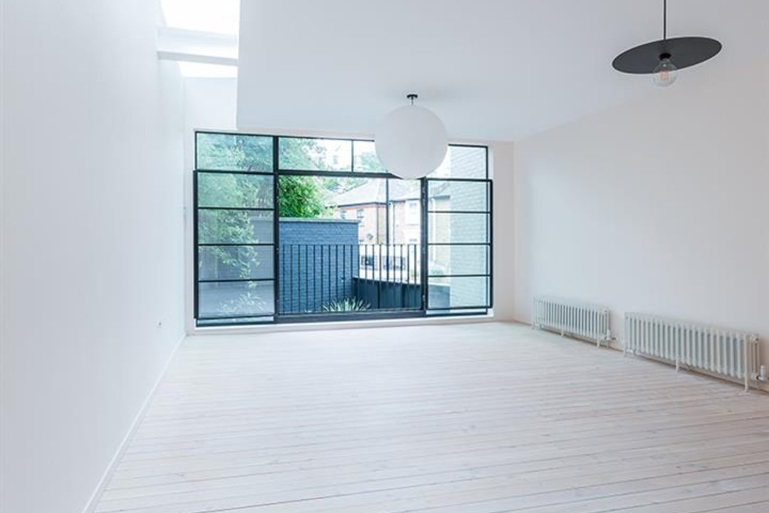Flat/Apartment For Sale in Westbourne Drive, SE23 124 view17