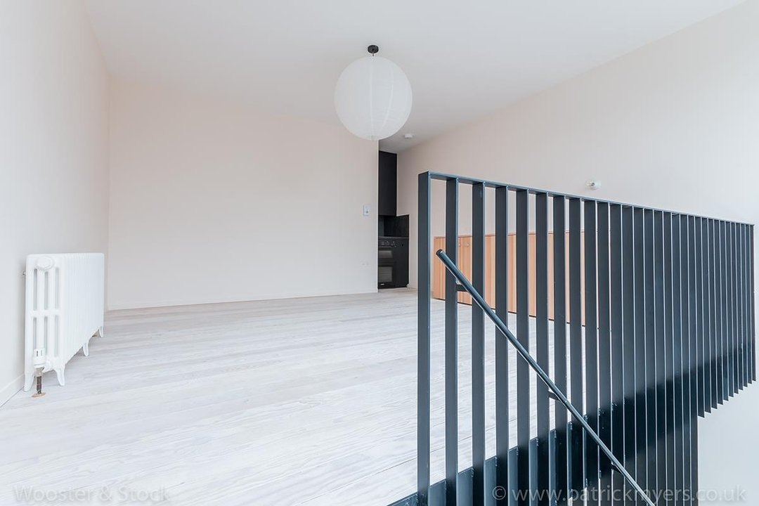 Flat/Apartment For Sale in Westbourne Drive, SE23 93 view17