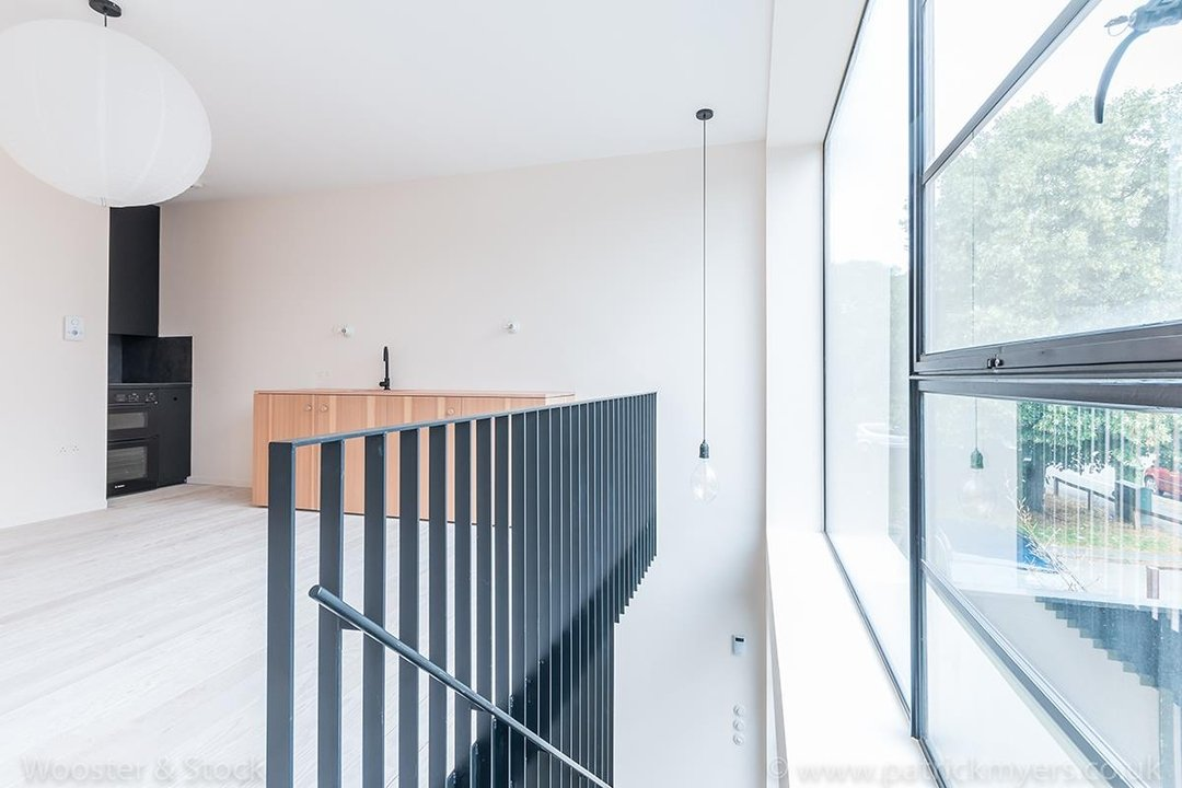 Flat/Apartment For Sale in Westbourne Drive, SE23 93 view16