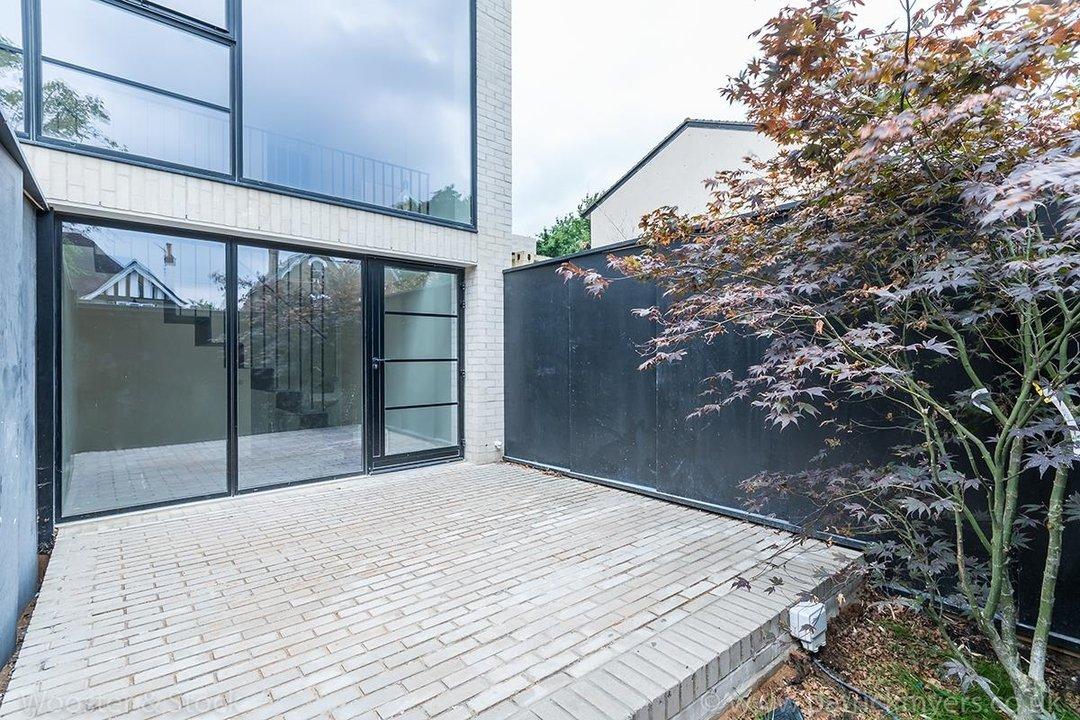 Flat/Apartment For Sale in Westbourne Drive, SE23 93 view5