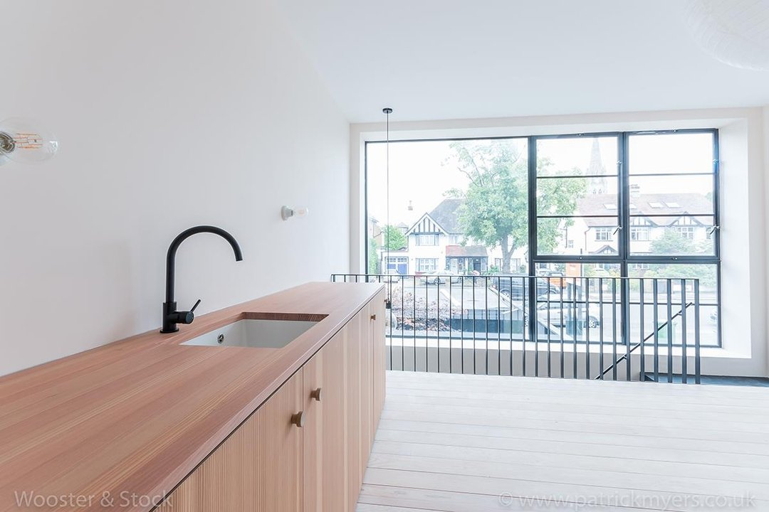 Flat/Apartment For Sale in Westbourne Drive, SE23 93 view3