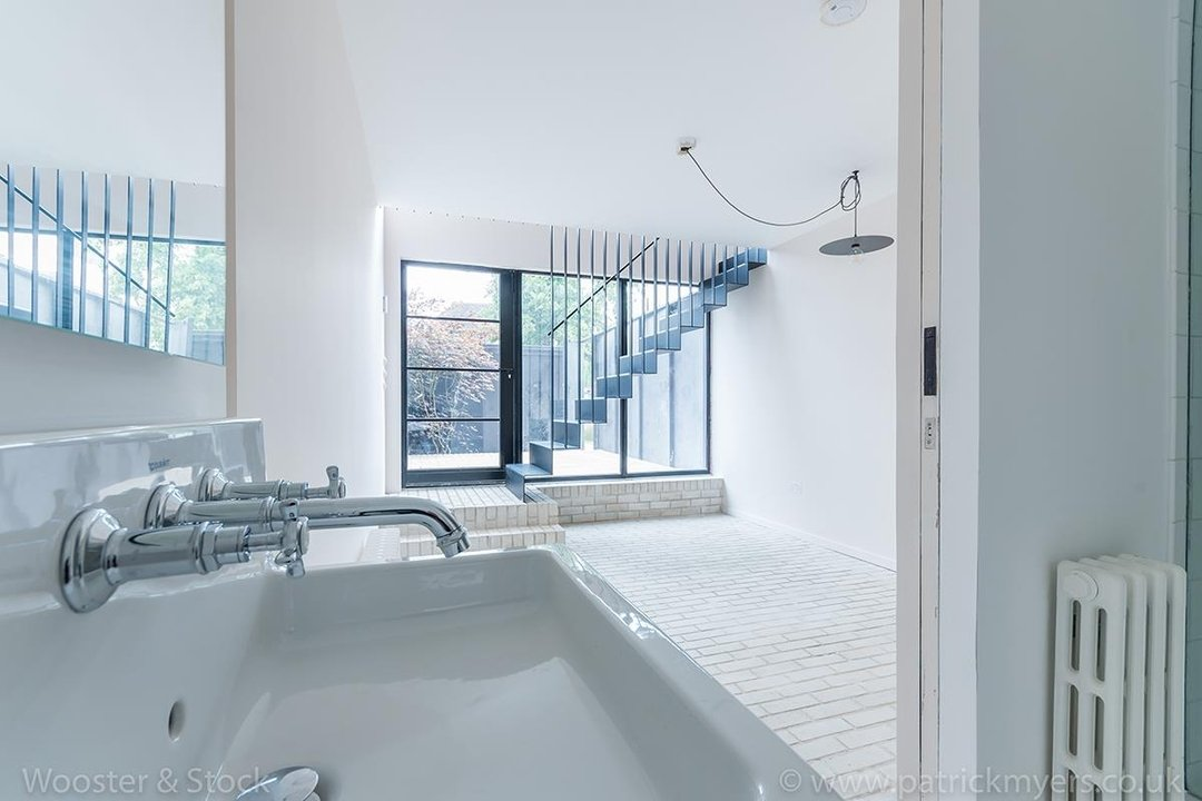 Flat/Apartment For Sale in Westbourne Drive, SE23 93 view13