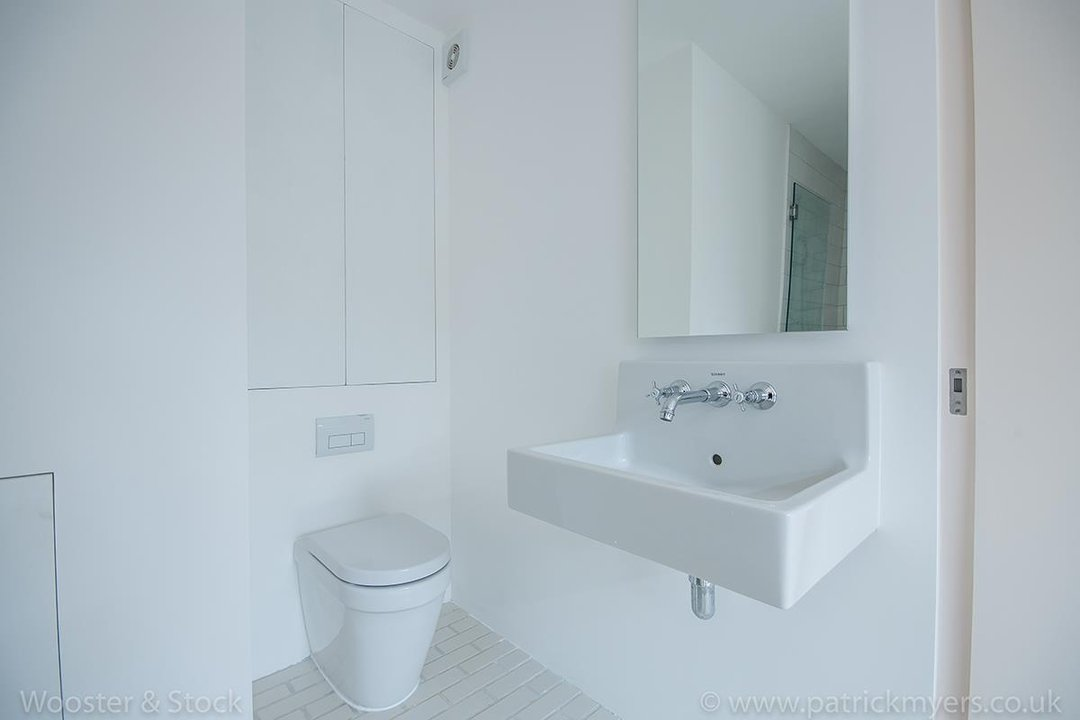 Flat/Apartment For Sale in Westbourne Drive, SE23 93 view11