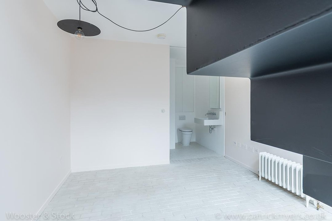 Flat/Apartment For Sale in Westbourne Drive, SE23 93 view9