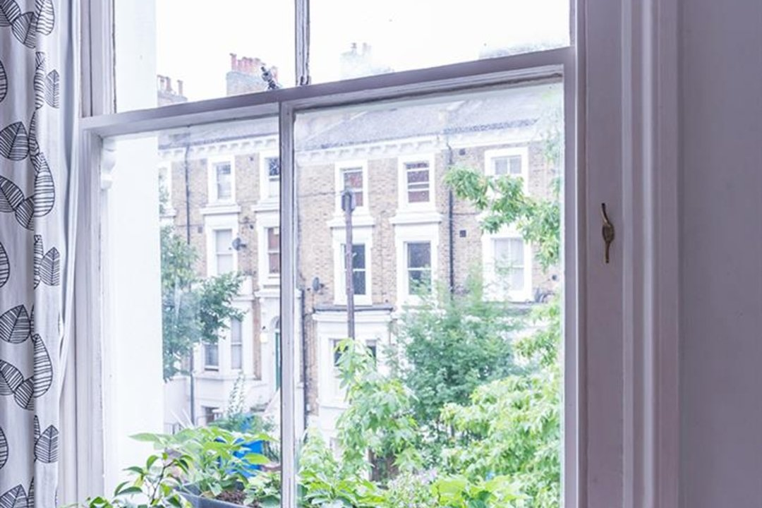 Flat/Apartment Sold in Wilson Road, SE5 107 view12