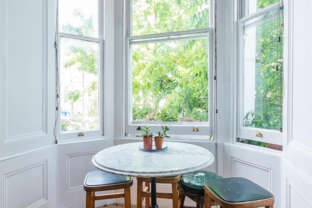 Flat - Conversion Sold in Wilson Road, SE5 108 view6