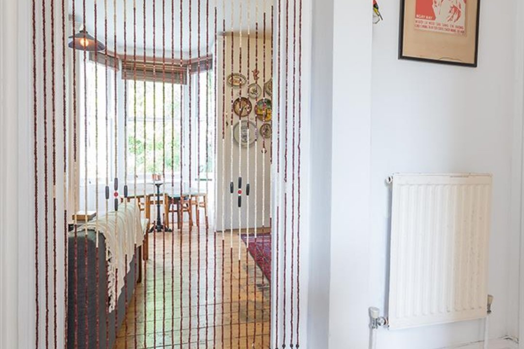 Flat - Conversion Sold in Wilson Road, SE5 108 view11