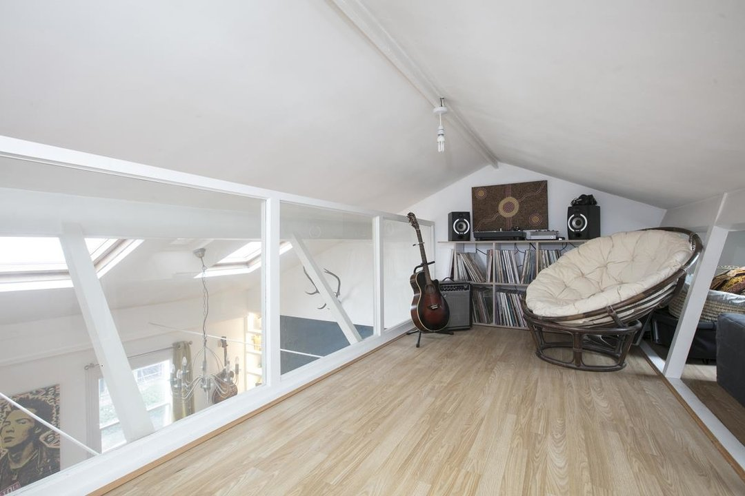 Flat/Apartment Sale Agreed in Wilson Road, SE5 286 view18