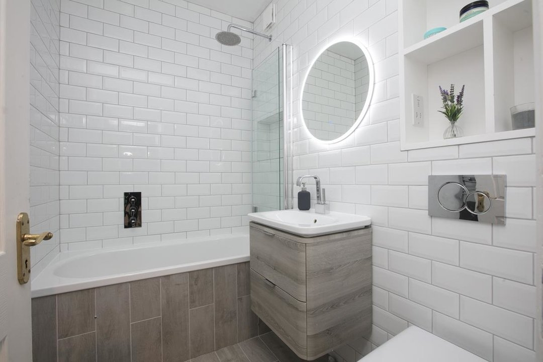 Flat/Apartment For Sale in Wilson Road, SE5 286 view12