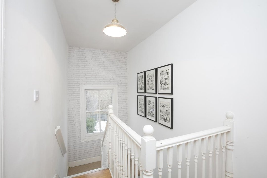 Flat/Apartment For Sale in Wilson Road, SE5 286 view14