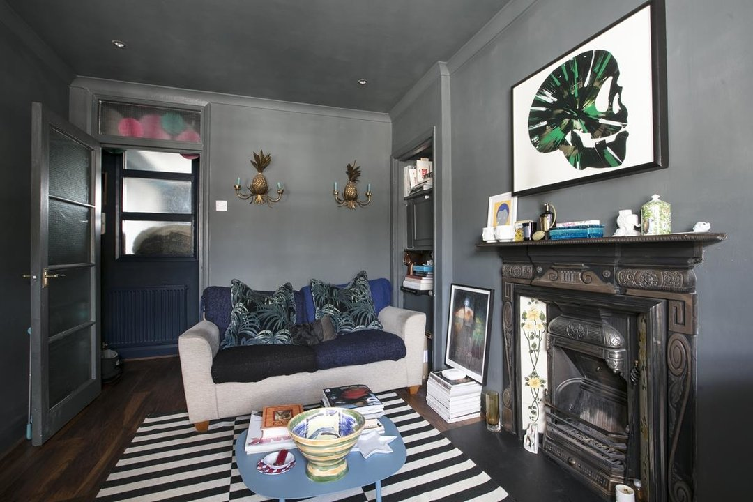 Flat - Conversion For Sale in Wilson Road, SE5 323 view3