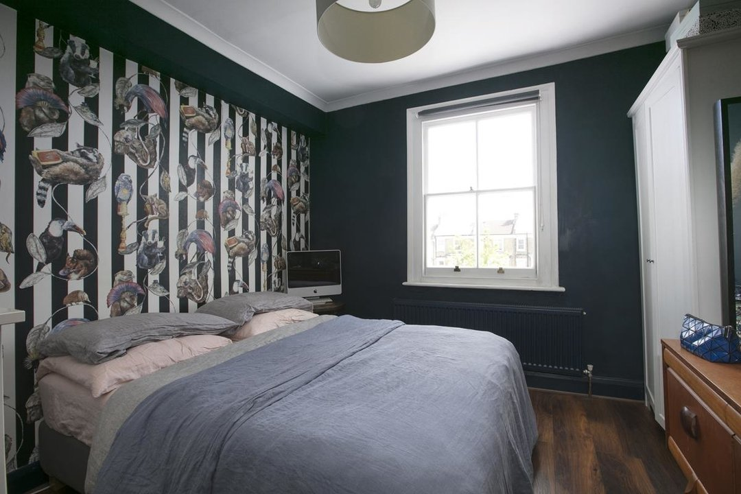 Flat - Conversion For Sale in Wilson Road, SE5 323 view6