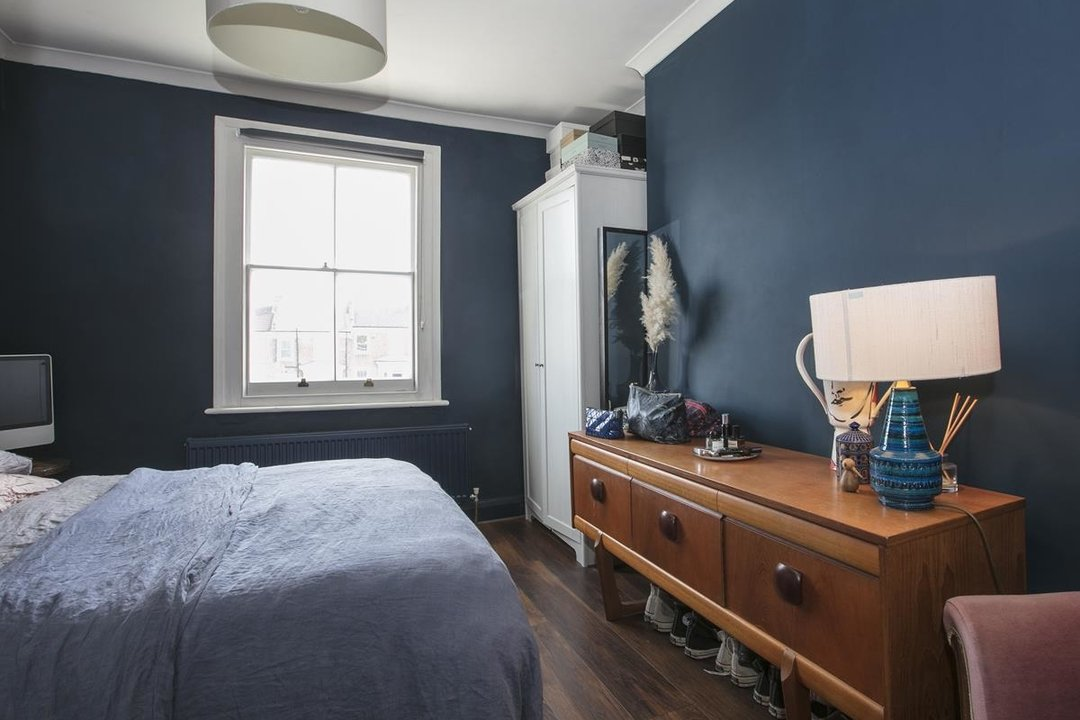 Flat - Conversion For Sale in Wilson Road, SE5 323 view4