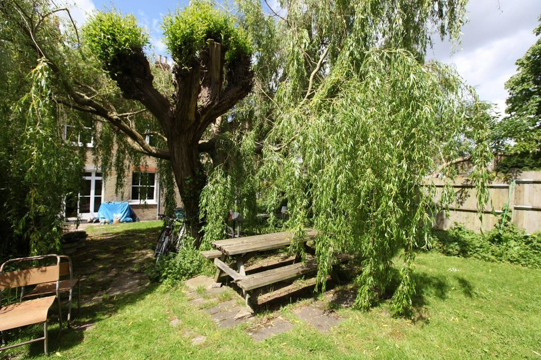 House - Semi-Detached For Sale in Wood Vale, London SE23 53 view2