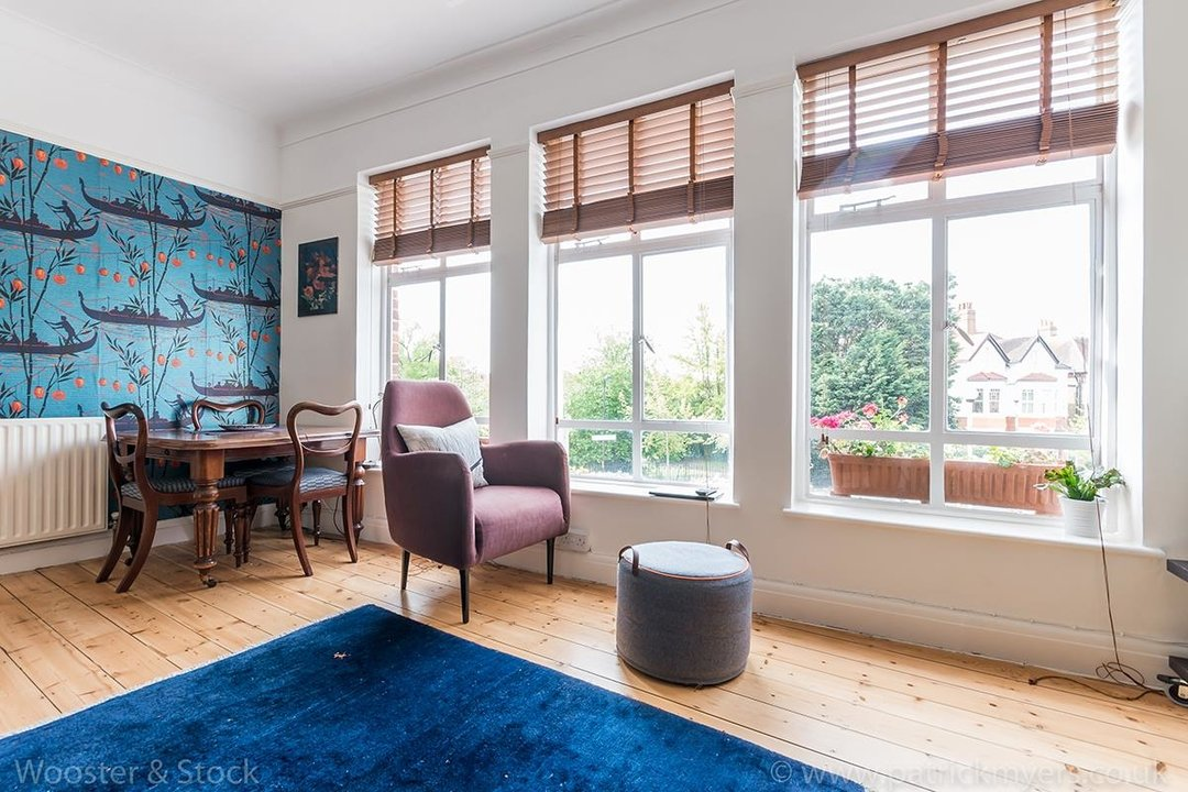 Flat - Above Shop For Sale in Woodwarde Road, SE22 73 view6