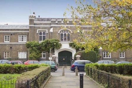 Sedgmoor Place