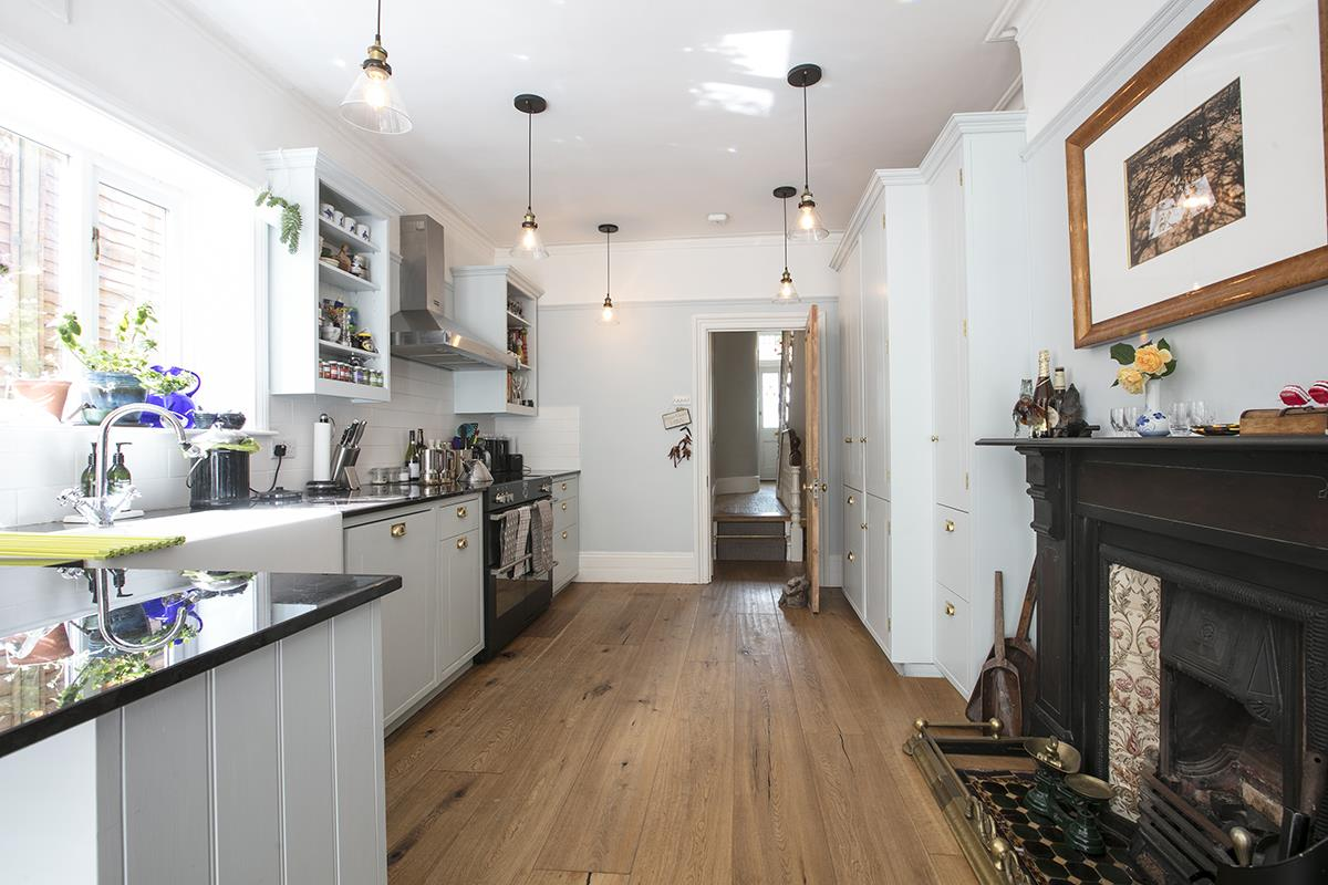 House - End Terrace Sold in Arbuthnot Road, SE14 338 view8