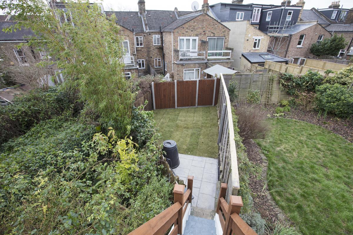 Flat/Apartment Sold in Avondale Rise, SE15 257 view22
