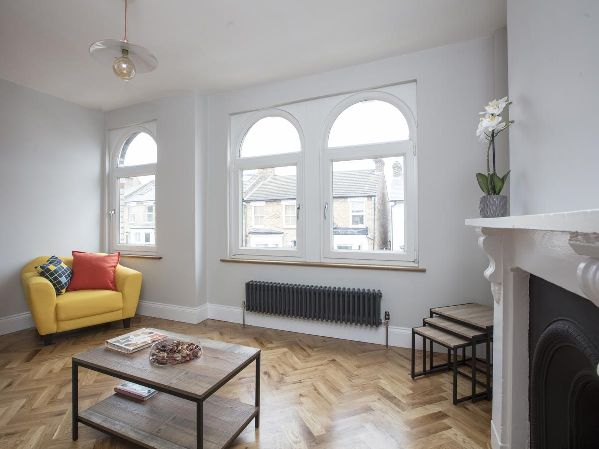 Flat/Apartment Sold in Avondale Rise, SE15 257 view9