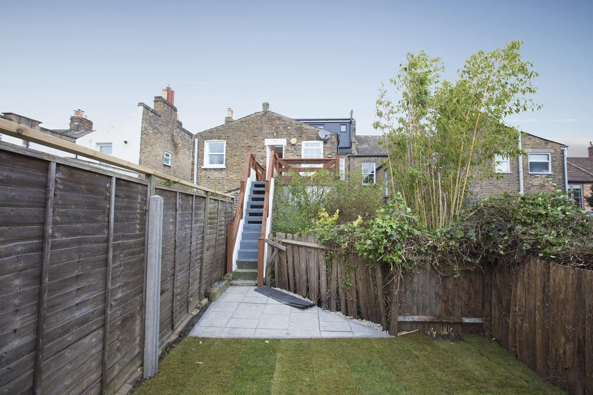 Flat/Apartment Sold in Avondale Rise, SE15 257 view5