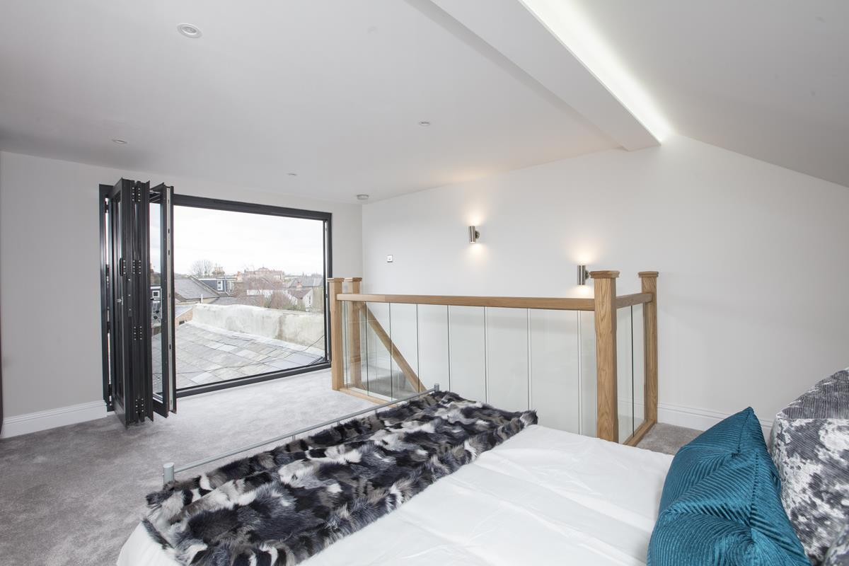 Flat/Apartment Sold in Avondale Rise, SE15 257 view1