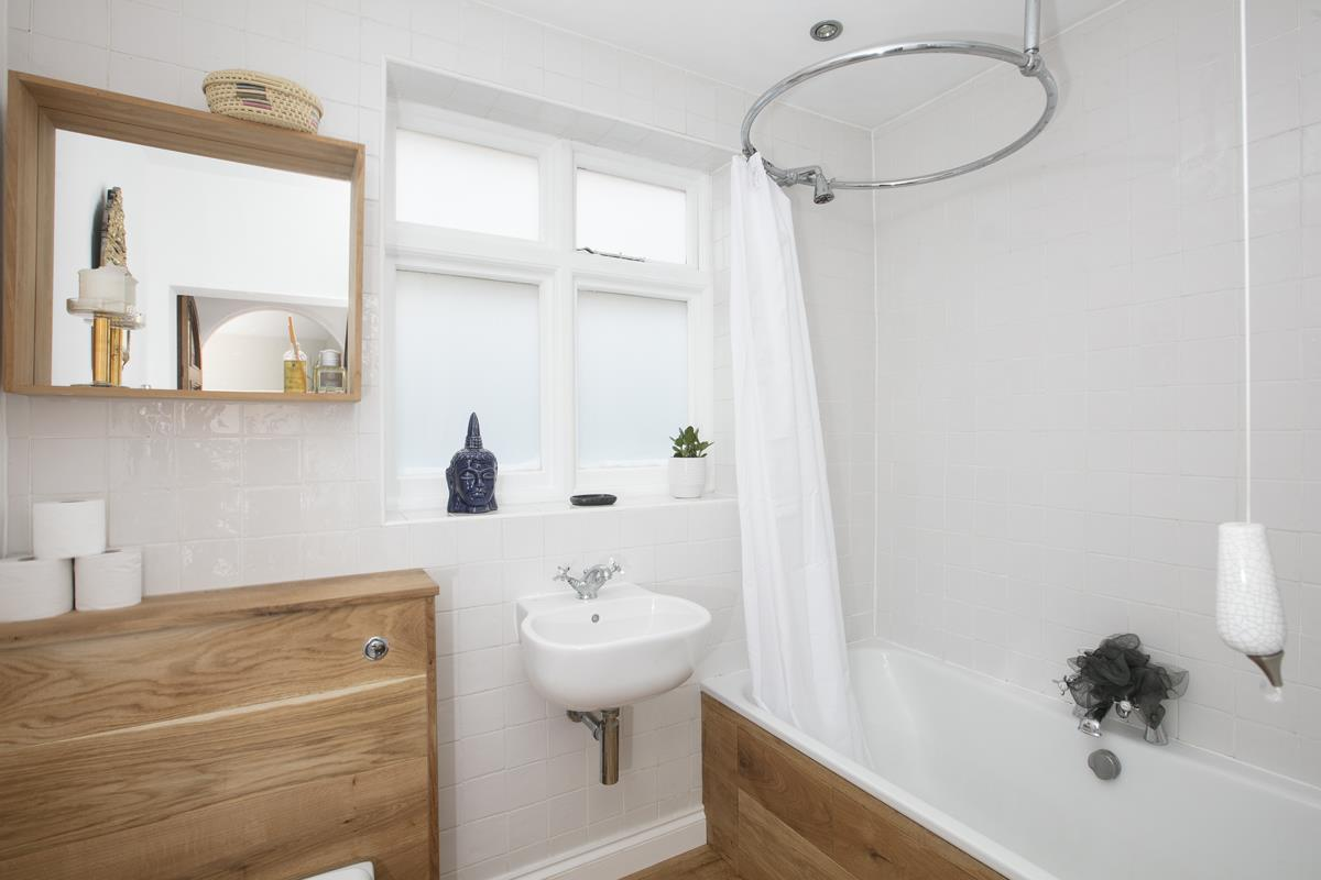 Flat/Apartment For Sale in Bishopsthorpe Road, SE26 296 view13