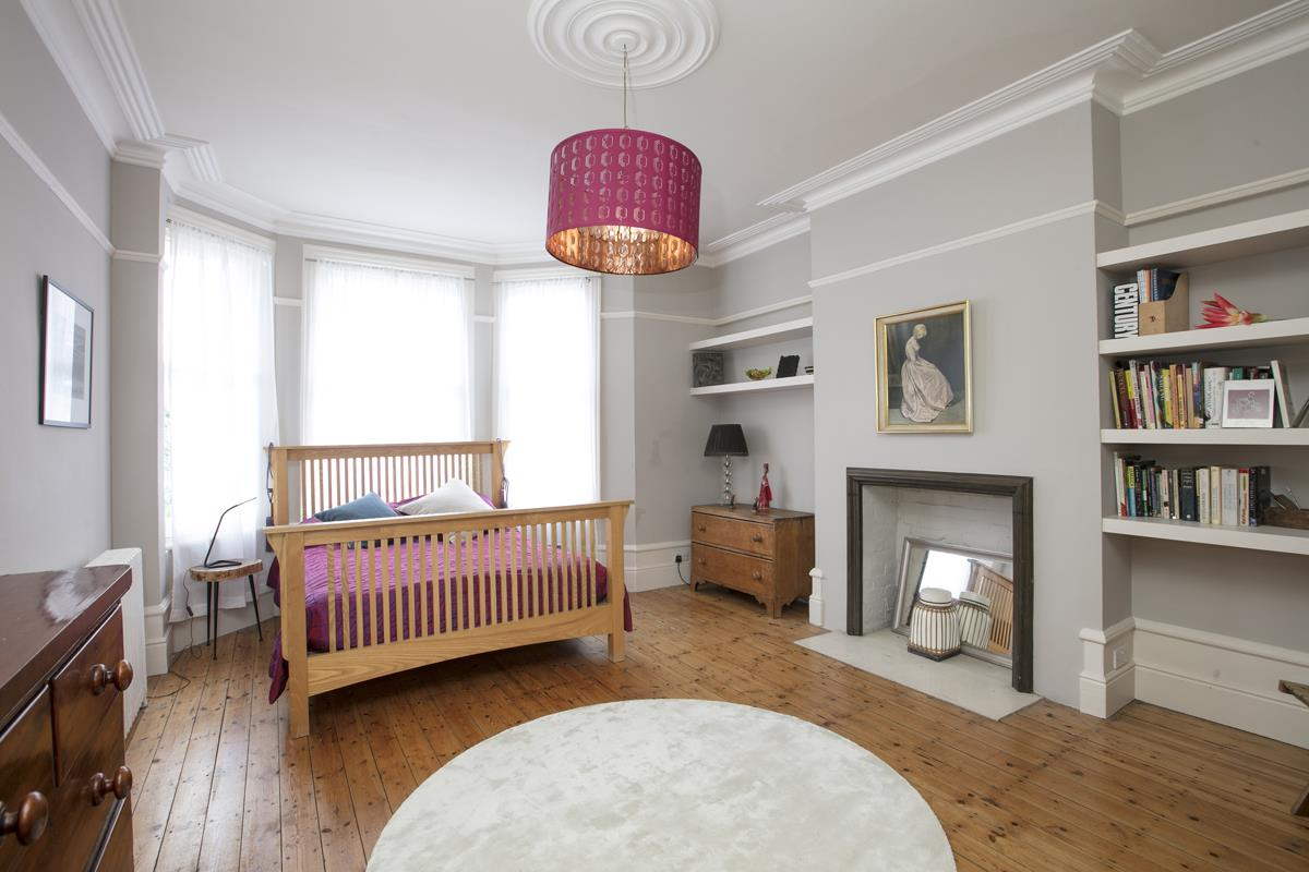 Flat/Apartment For Sale in Bishopsthorpe Road, SE26 296 view8