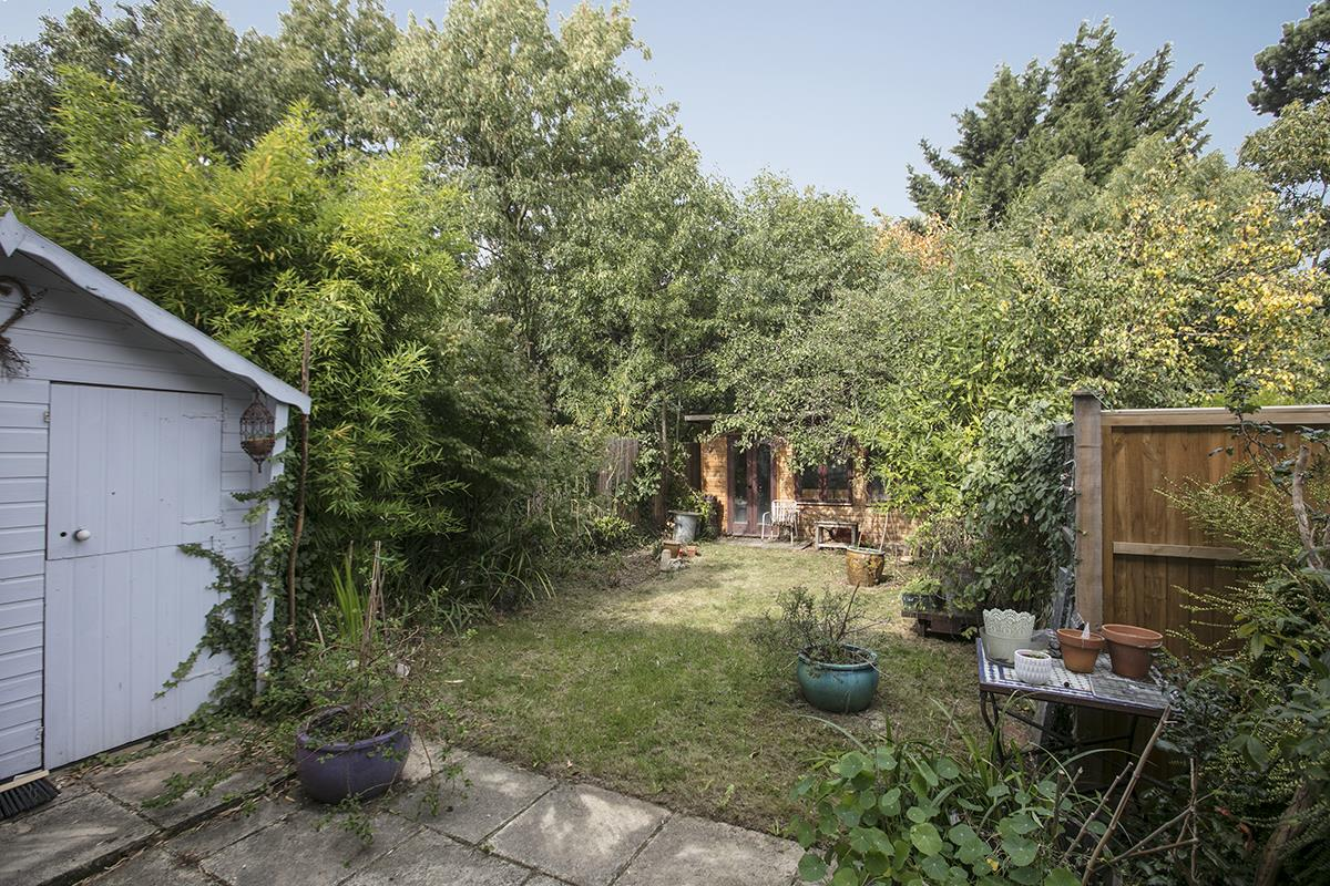 Flat/Apartment For Sale in Bishopsthorpe Road, SE26 296 view6