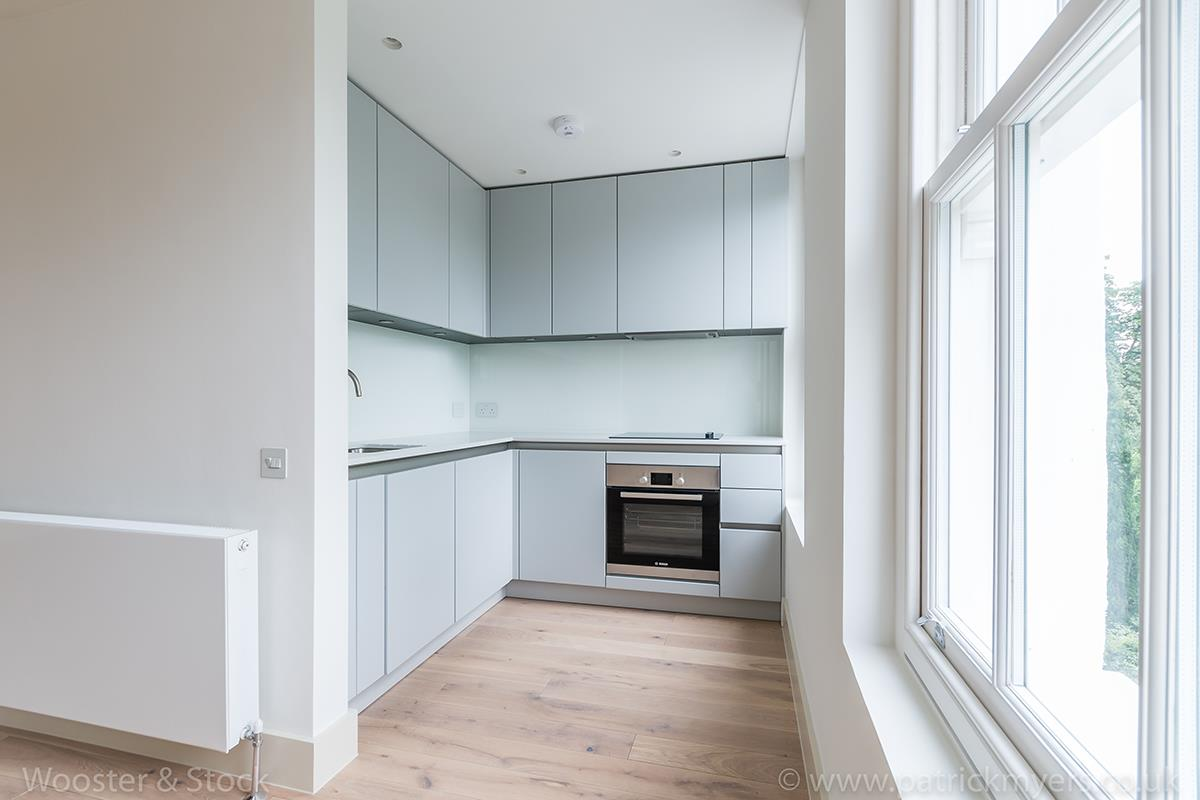 Flat - Conversion For Sale in Camberwell Grove, SE5 112 view5