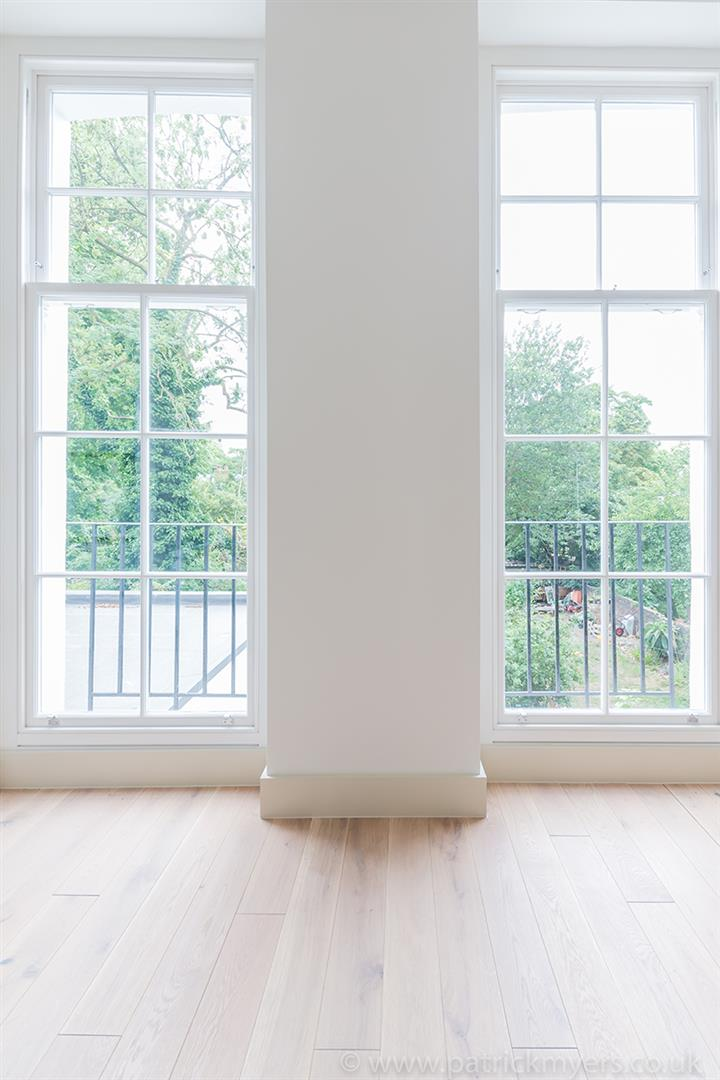 Flat - Conversion Sale Agreed in Camberwell Grove, SE5 114 view8
