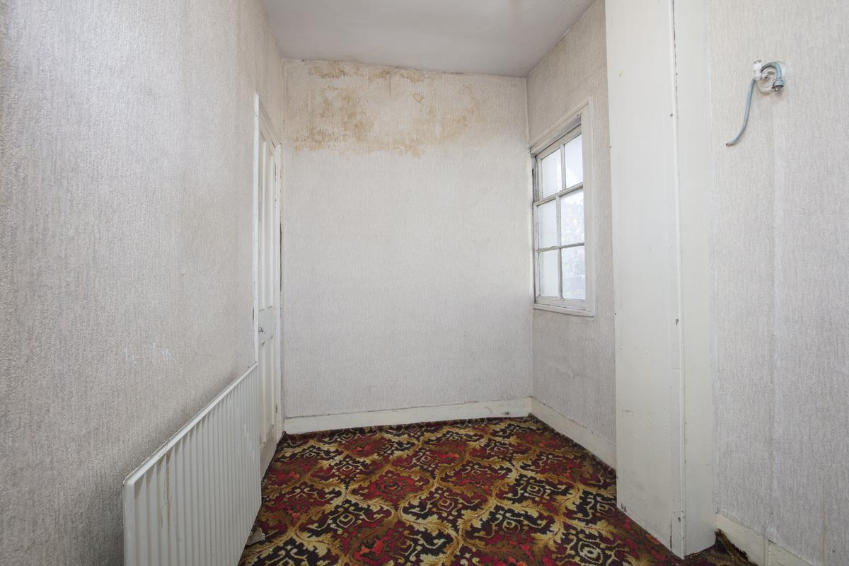 House - Terraced Sale Agreed in Camberwell Grove, SE5 237 view12