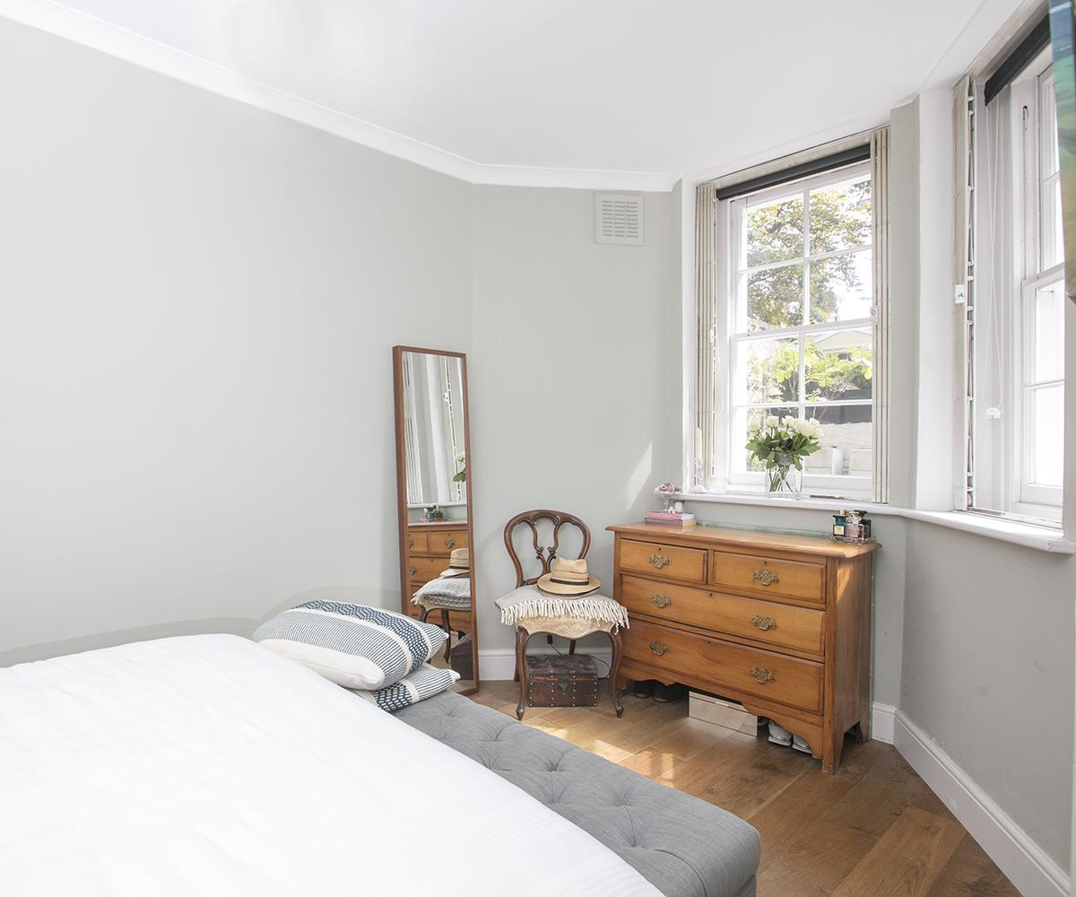 Flat - Conversion For Sale in Camberwell Grove, SE5 353 view7